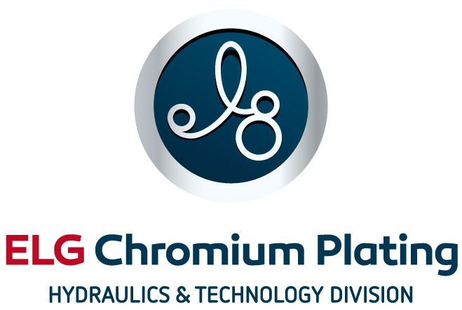 Elg Chromium Plating